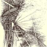 Observation Structures