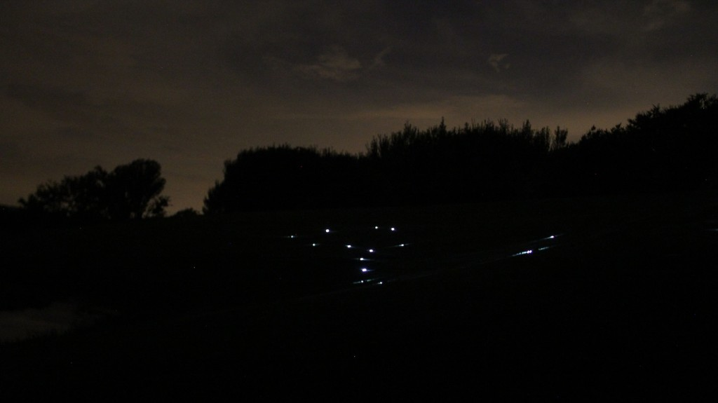 lightdrawing2