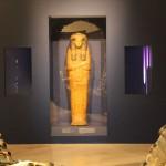 newark museum neustetter 6
