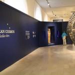 newark museum neustetter 7