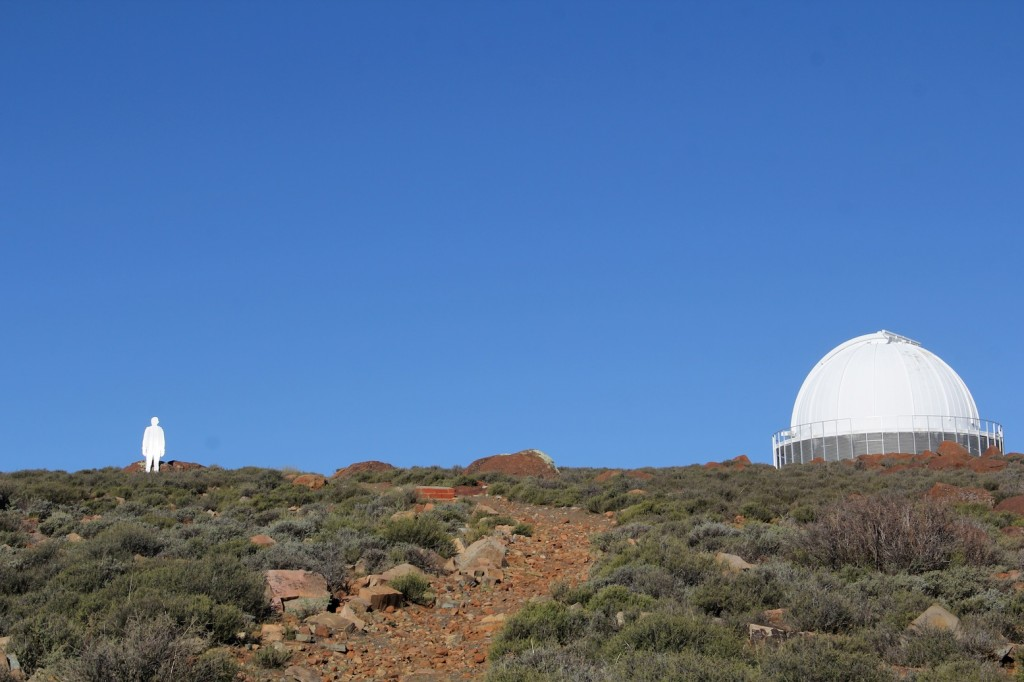 sutherland dome and figure2