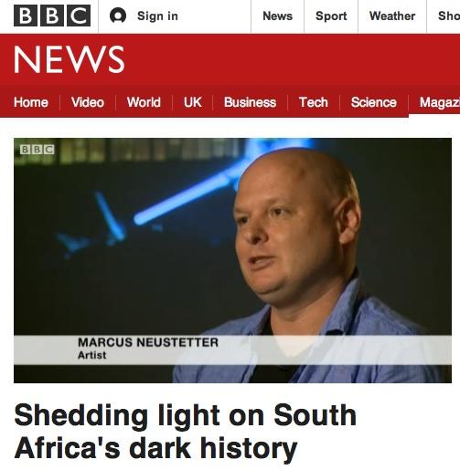 mn bbc