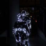 intothelight-neustetter-wam03