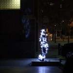 intothelight-neustetter-wam05