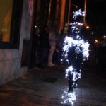 intothelight-neustetter-wam17