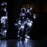 intothelight-neustetter-wam24