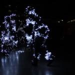intothelight-neustetter-wam28