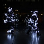 intothelight-neustetter-wam29