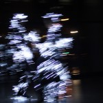 intothelight-neustetter-wam33