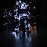 intothelight-neustetter-wam34