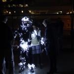 intothelight-neustetter-wam35