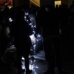 intothelight-neustetter-wam36