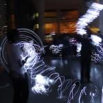 intothelight-neustetter-wam41