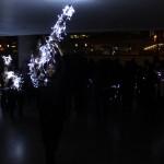 intothelight-neustetter-wam48
