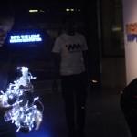intothelight-neustetter-wam53