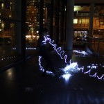 intothelight-neustetter-wam64