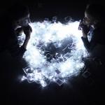 intothelight-neustetter-wam76