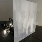 installation-image20