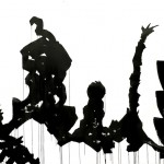 shadow-scape-smithsonian-national-museum-of-african-art-iii