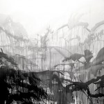 shadow-scape-fantasy
